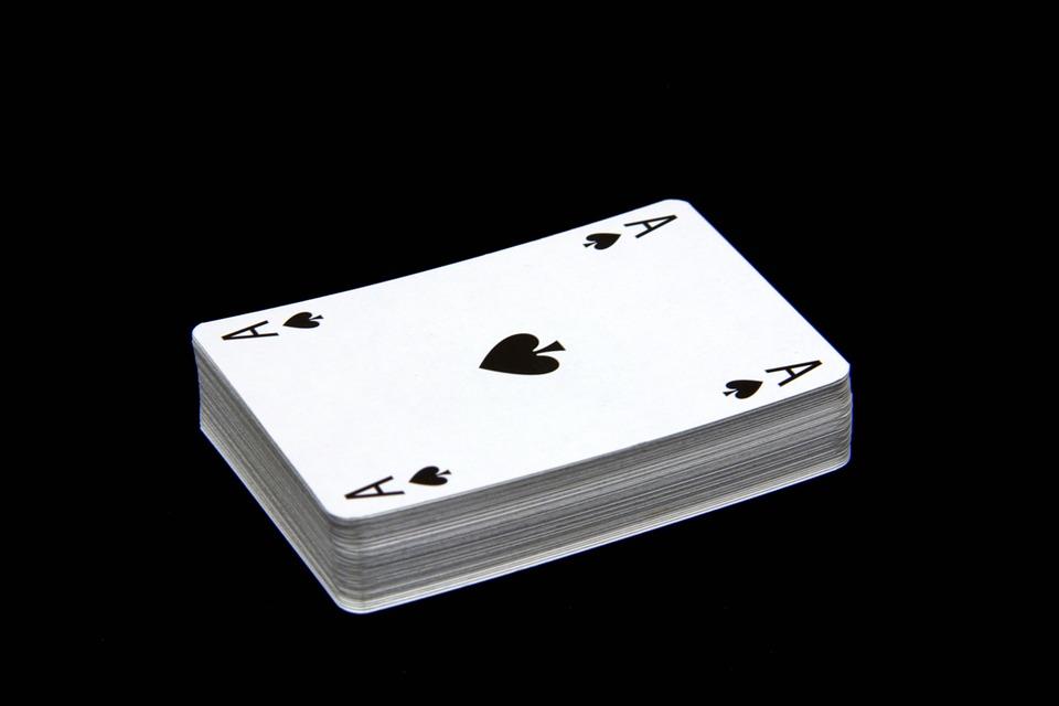 Menyenangkan Sekali Bisa Bermain Judi Di Situs Idn Poker Online
