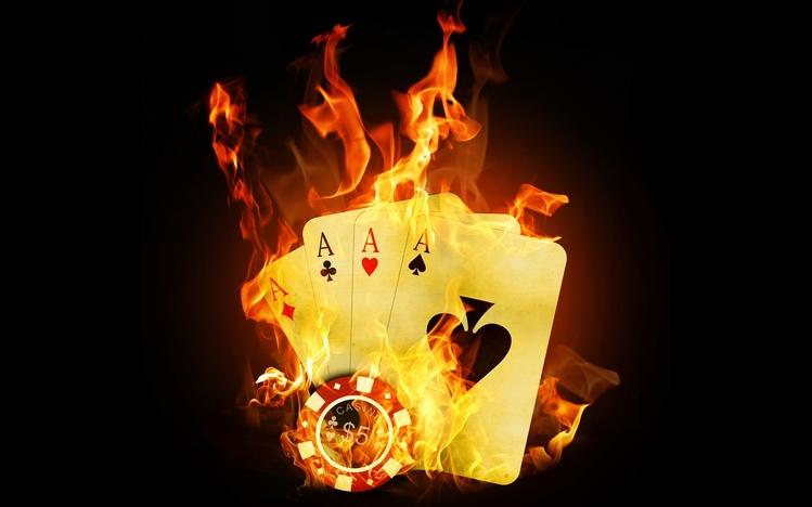 Syarat Pendaftaran di Situs Judi Poker Online