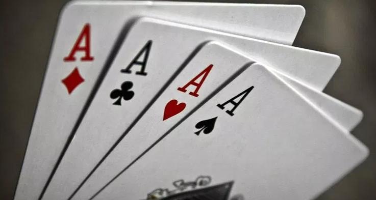 Judi Online Poker Sebagai Situs Judi Terbaik