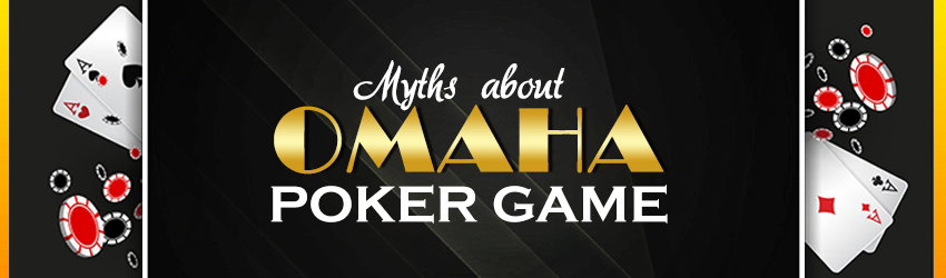 Agen IDN Poker Terbaik Dan Terpercaya Di Indonesia