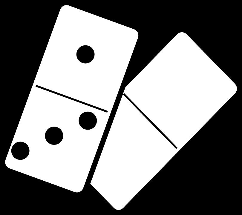 Persaingan Para Bettor Dalam Bermain IDN Poker