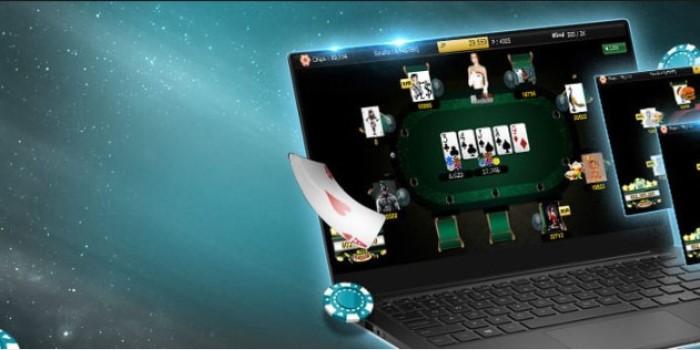 Inilah Tips Aman Bermain Judi Poker Online Indonesia yang Harus Diketahui
