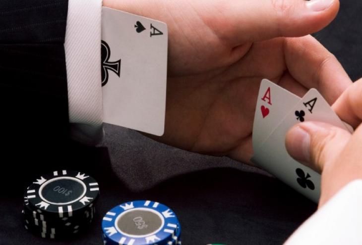 Kredibilitas Rumah Judi Poker Online Terbesar Se'Asia