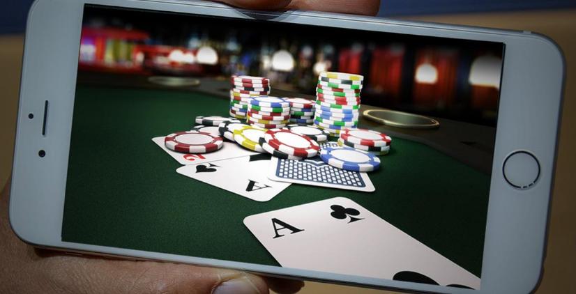 Kartu Langka Agen Poker Online Terpercaya