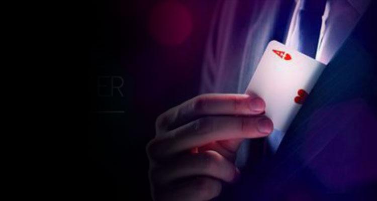 Cara Menemukan Link Alternatif Situs Judi Poker Online Yang Valid