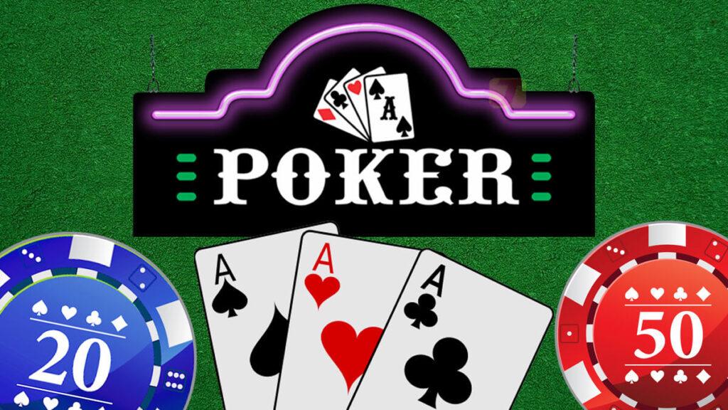 Situs Poker Online Terpercaya Selalu Hadirkan Keuntungan Terbesar
