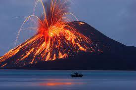 12-letusan-gunung-berapi-terbesar-yang-ada-di-dunia