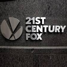 21st Century Fox America