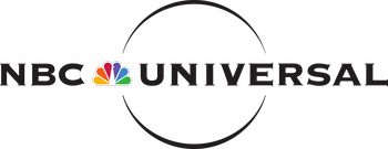 NBCUniversal Media