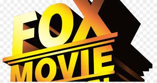 Perusahaan Penyiaran Fox