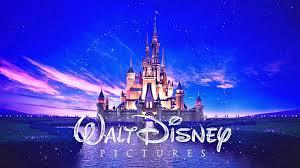 Perusahaan Walt Disney