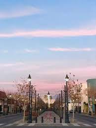 11 Hal Terbaik yang Dapat Dilakukan di Lancaster, CA