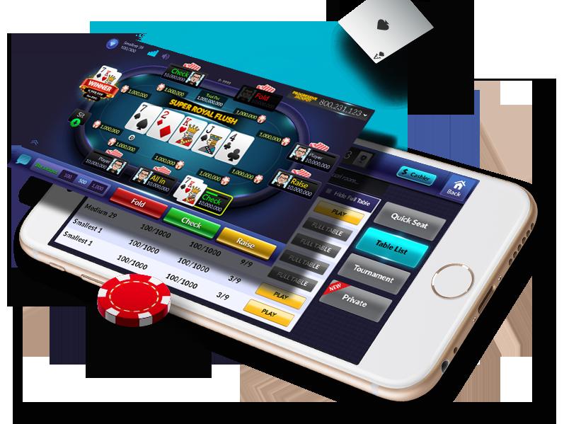 Review Mengenai Situs Poker Online Indonesia