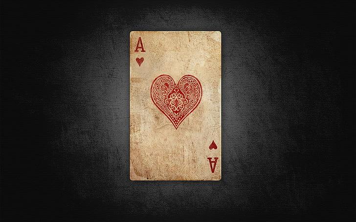 Fakta Unik Permainan Judi Online Poker