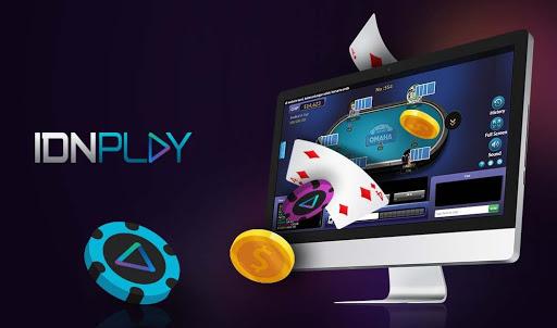 Kiat Sukses Menang Cepat Di Game Agen Poker Online Terpercaya
