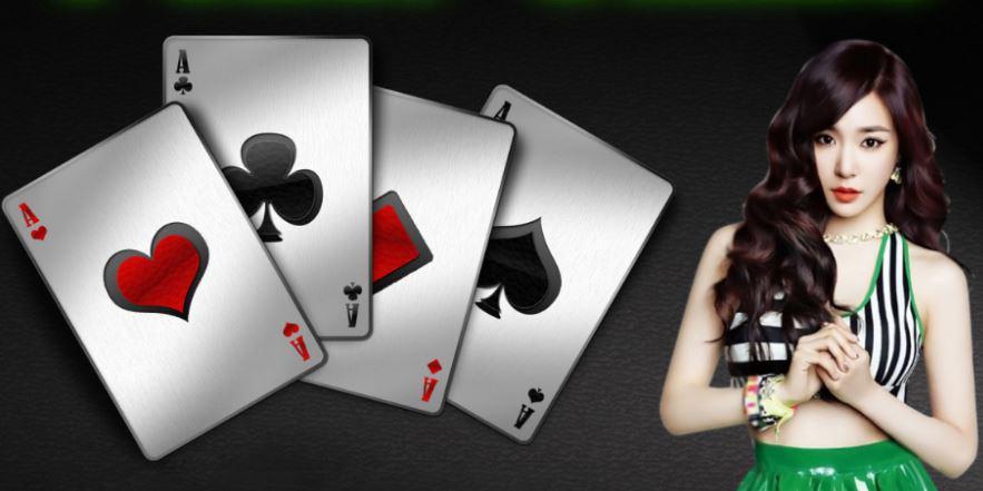 Inilah Strategi Menang Taruhan Di Situs IDN Poker Play Terpercaya