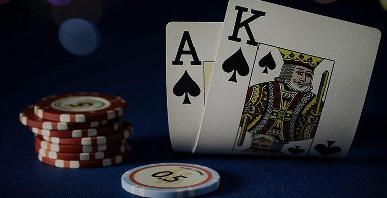 Pedoman Mengatur Modal Taruhan Poker Online IDN Play