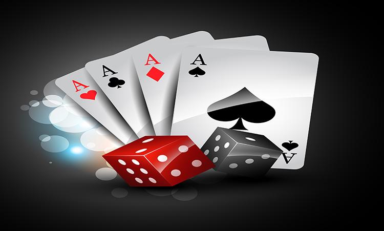 Para Pemain Harus Tau Cara Main dan Menang Bermain Situs Poker Online