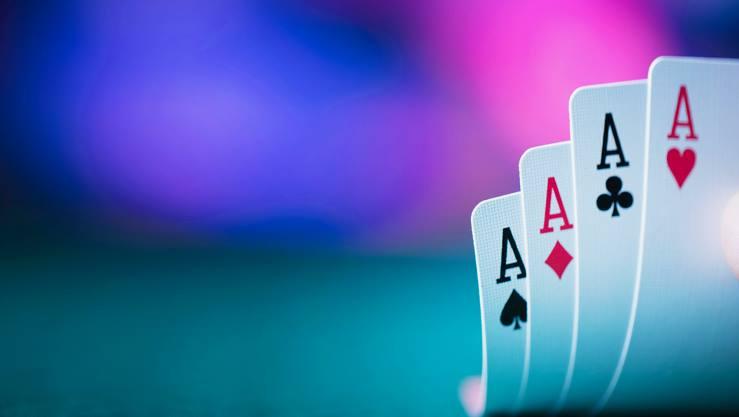 Cara Melakukan Taruhan Dengan Menggunakan Uang Asli Di IDN Poker Play
