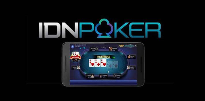 Cara Mendaftarkan Akun Di IDN Poker