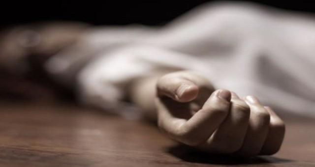 10 Pembunuhan Tersadis yang Hanya Dilakukan Orang Sinting