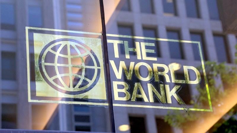 6 Negara Berpendapatan Terbaik di Dunia
