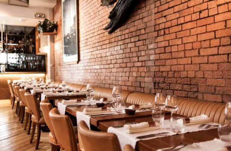 5 Tempat Makan Siang Terbaik Saat Berkunjung di Dublin