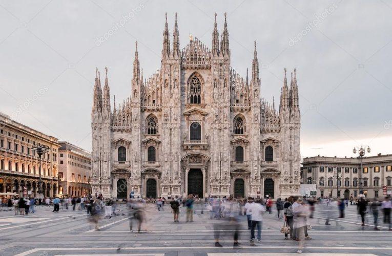 10 Hal Terbaik yang dapat dilakukan di Trento, Italia